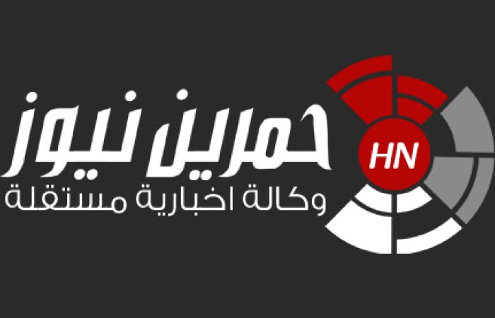 AMA: About 1000 abductees were tortured in Houthi prisons